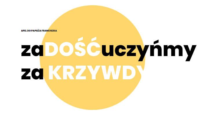 dosckrzywdy.pl