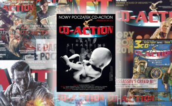 CD-Action 10/2020 (312)
