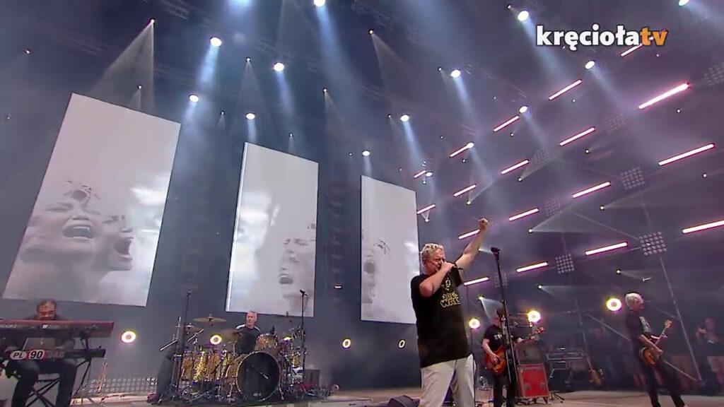 """Kult """"Arahja"""" PolandRock 2019"""