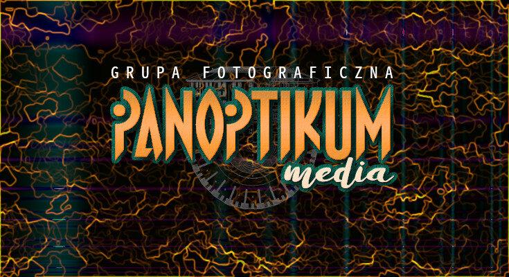 Grupa Fotograficzna Panoptikum.Media (fotografia)