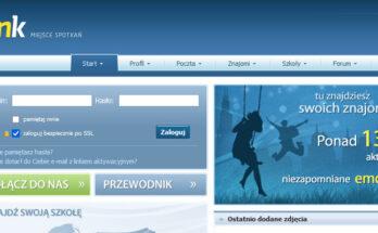 nasza-klasa.pl (nk.pl)